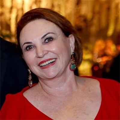 Denise Cursino