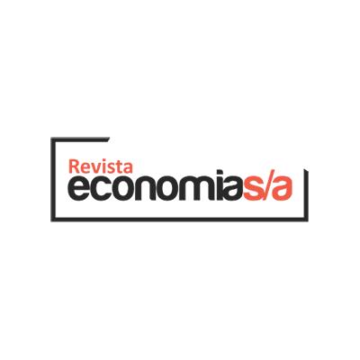 Revista Economia s/a
