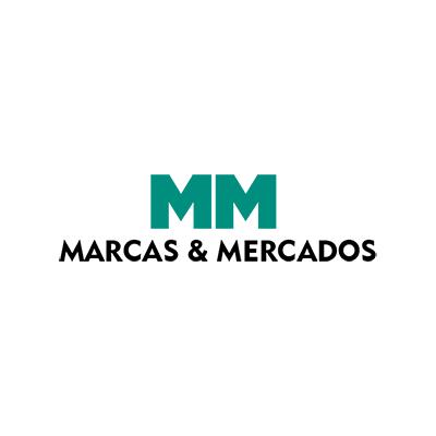 Marcas e Mercados